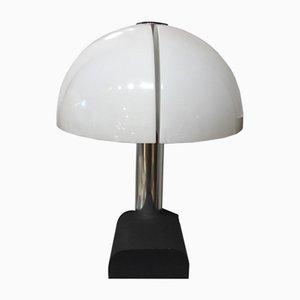 Lampada da tavolo Clove vintage di Danilo & Corrado Aroldi per Stilnovo