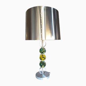 Lampe de Bureau Mid-Century Moderne Organic par Nanny Still pour Raak of Amsterdam, 1970s