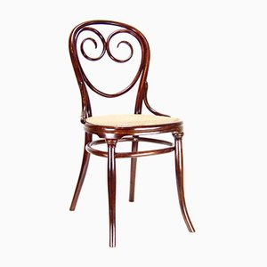 Antique Viennese Chair Nr.2 from Thonet, 1870s