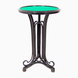 Reading Table from Thonet, 1880s