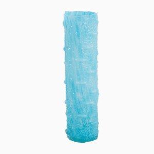 Große Blaue Vase, 1960er