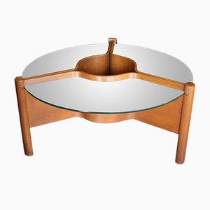 Table Basse de Nathan, Angleterre, 1960s