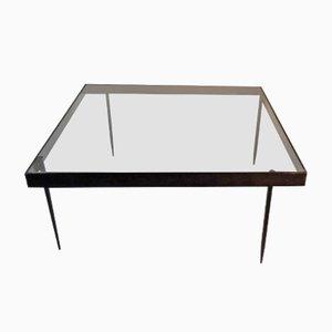 Mesa de centro modelo GFA de Janni van Pelt, años 50