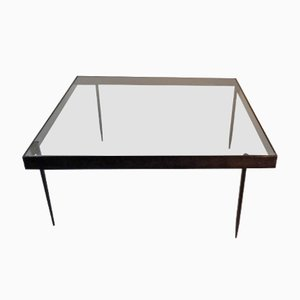 Model GFA Coffee Table by Janni van Pelt, 1950s