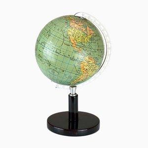 Deutscher Globus von Columbus, 1950er