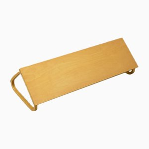 Wall Shelf by Alvar Aalto for Artek, 1960s