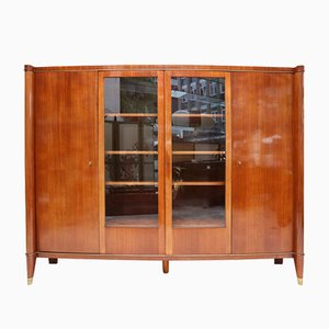 Voltaire Bookcase from De Coene