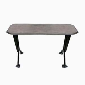 Petite Table Vintage Arco par BBPR for Olivetti