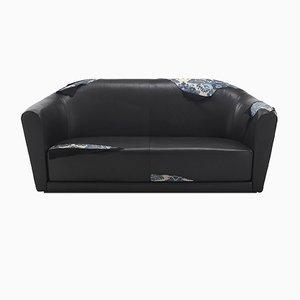 Fylgrade Sofa von CTRLZAK für JCP Universe