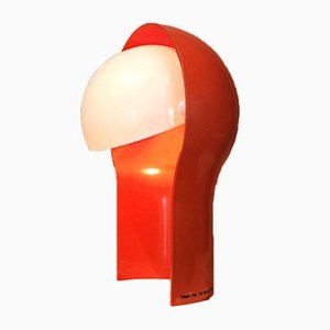 Telegono Table Lamp by Vico Magistretti for Artemide, 1969