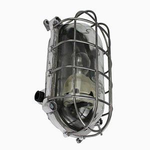 Industrielle Fabrik Deckenlampe von EOW