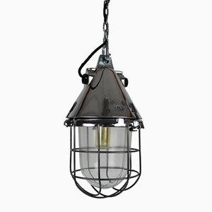 Lampe Industrielle Usine Loft de EOW