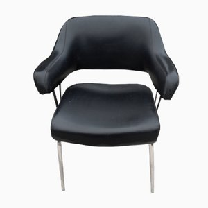 Skai Conference Chair by Eero Saarinen for Knoll, 1970s