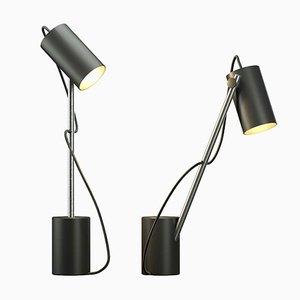 Lampada da tavolo 005.02 di Edizioni Design