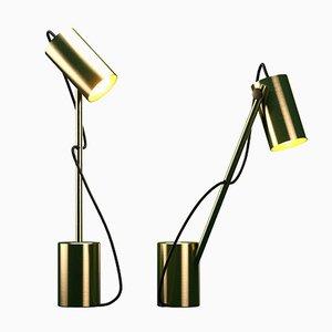Lampada da tavolo 005.05 di Edizioni Design