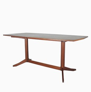 TL14 Dining Table from Poggi, 1958