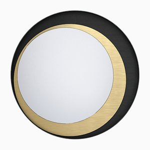 Ed 034.01 Mirror by Edizioni Design