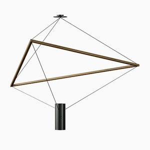 Suspension Ed 037.02 par Edizioni Design