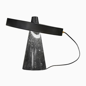 Ed 039.01 Table Lamp by Edizioni Design