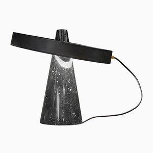 Lámpara de mesa Ed 039.01 de Edizioni Design
