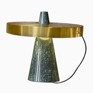 Ed 039.02 Table Lamp by Edizioni Design