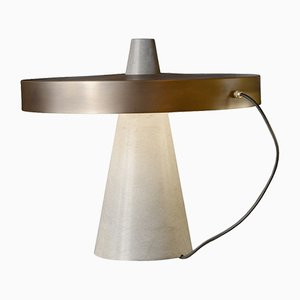 Ed 039.03 Table Lamp by Edizioni Design
