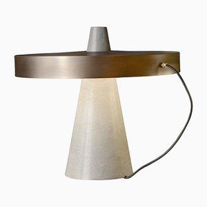 Ed 039.03 Tischlampe von Edizioni Design