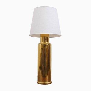 Lampe de Bureau de Luxus, Suède,1960s