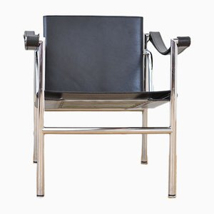Vintage LC1 Armchair from Cassina
