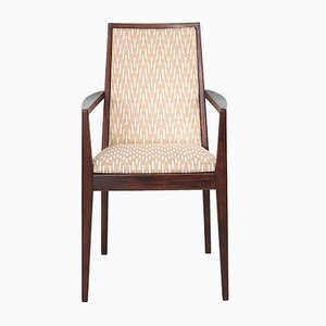 Armchair from Wiesner-Hager, 1958