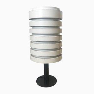 Lámpara de mesa de Hans Agne Jakobsson, años 60