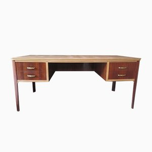 Writing Desk, 1950s