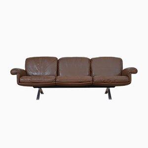 Canapé Vintage DS31 de de Sede