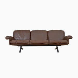 Vintage DS31 Sofa from de Sede