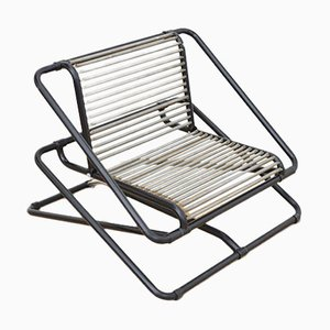 Rocking Chair by Ron Arad for One/Off