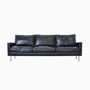 Mid-Century Loose Cushion 3-Seater Sofa by George Nelson & Associates for Herman Miller