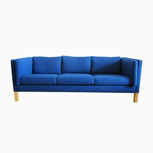 Dänisches Sofa von Soren Lund, 1970er