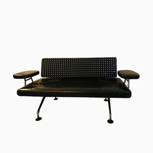 Vintage Montage Area Sofa von Antonio Citterio für Vitra, 1980er