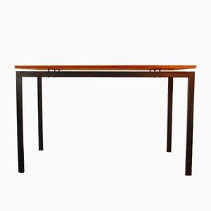 Kleiner Niederländischer Tisch, 1950er