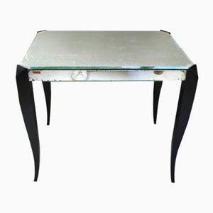 Französischer Tisch, 1940er
