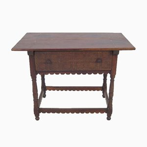 Mesa consola, 1760
