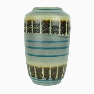 Vintage Vase von Scheurich, 1959