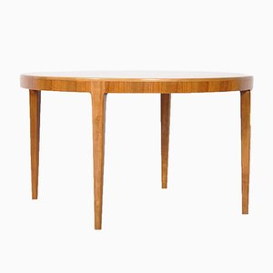 Danish Teak Coffee Table, 1960s