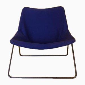 Mid-Century G1 Stuhl von Pierre Guariche für Airborne, 1953