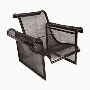 Chaise Prototype par Ronald Cecil Sportes, 1980s