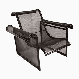 Prototyp Stuhl von Ronald Cecil Sportes, 1980er