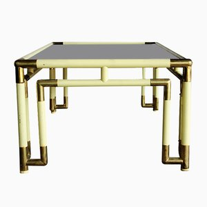 Italian Coffee Table from Bonci, 1969