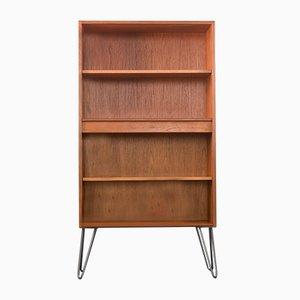 Vintage Teak Bookcase from G-Plan