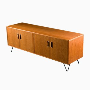 Vintage Cabinet in Teak from G-Plan