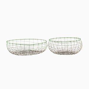 vintage und designer kisten und boxen online kaufen bei pamono. Black Bedroom Furniture Sets. Home Design Ideas